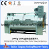 Widely-Used Ss Washing Dyeing Machine with Side Panel and Frequency Inverter for Hotel, School, Hospital, etc