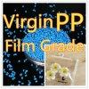 Color Masterbatch Polypropylene Virgin Film Grade