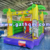 Factory Price Bounce Castles/Cheap Bounce Castles for Sale