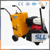 Construction and Road Concrete Pile Cutting Machine