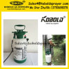 5L-8L Kobold Pressure Garden Sprayer with Fan Nozzle
