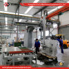 Automatic Glass Loading Machine From Chinese/China Manufacturer
