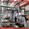 Automatic Glass Loading Machine From Chinese/China Manufacturer
