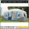 Oriental Coated Promo 6 Person Camping Outdoor Tent Manufacturers