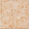 Ceramic Floor Tile 30X30cm Hot Selling