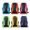 Big Capacity Custom Logo Printed Outdoor Waterproof Backpack Dry Bag
