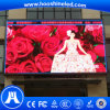 Good Uniformity P5 SMD2727 Outdoor Advertising LED Display