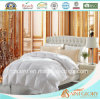 Best Selling Down Duvet White Goose Feather and Down Quilt
