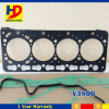 Diesel Engine Spare Parts Gasket Set V3800 Overhaul Gasket Kit