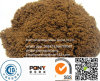 Meat and Bone Meal (55% protein) /Animal Feed /Feed Grade