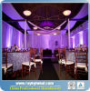 Adjustable Pipe and Drape, Pipe and Drape Backdrop, Telescopic Pole with Chiffon