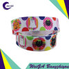 Custom Made High Quality Polyester Ribbon