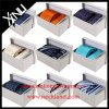 Handmade Mens Wholesale 100% Silk Woven Ties Set