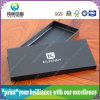 Coated Paper Printing Packaging Box for Gift