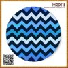 Roundie Towel, Circle Beach Towel, Printed Round Beach Towel