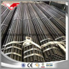 Carbon Steel Pipe Black Pipe Schedule 40 Steel Pipe for Water Pipe