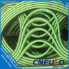 Red, Green, Black, White, Grey, Blue Coating Timing Belt