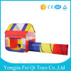 Children′s Tents Baby Games Rooms Ocean Ball Pools Tents Tunnels Ball Pools Indoor and Outdoor Available
