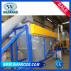 Hot Sale Used Plastic Recycling Machine