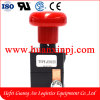 Hot Selling Rema Emergency Switch ED125