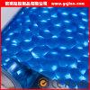 2017 Good Price Luxury Beautiful PVC Wallpaper Guangzhou