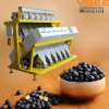 High Quality Low Price CCD Color Sorter for Beans Pulses