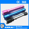 Electric Flashlight Shock/Police Stun Gun/Torch Stun Gun (1315)