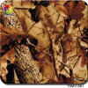 Tsautop 0.5m Newest Pattern Width Hydro Printing Water Transfer Film Camo