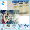 Mixed Injectable Test Blend 500 Semi Finished Male Muscle Gains