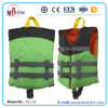 Child Pfd Kayaking Canoeing Life Jacket