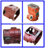 Manufacturer Sand Casting Parts for Truck and Tractor