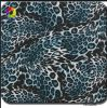 New Pattern Tsautop 0.5m Width Leopard Animal Skin Hydrographic Aqua-Print Water Transfer Printing Hydro Dipping Film