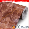 """Vinyl Wallcovering Latest New Korea Brand """" Vogue"""" 126 Kinds New Design Collections"""