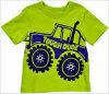 Hot Sale High Quality Kids Printed T-Shirts