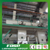 10tph Wood Biomass Pellet Production Plant with CE