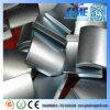 N42sh Or49xir43xt23mm Permanent Neodymium Arc Magnet