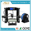 Factory Direct Sale Anet A6 3D Printer DIY