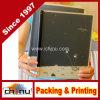 New Design Notebook (4242)