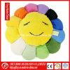 Hot Sale New Fashion Plush Toy Cushion