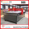 Advertising Engraving Machine Acrylic/PVC/ACP