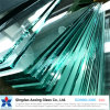 Best Quality Clear Tempered Float Glass