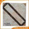 Ceramic Floor Rustic Building Material Tiles Flooring