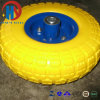 PU Wheels Rubber Wheels, Wheel Rim, PU Wheels