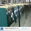 Sheet/Flat Float Silver/Aluminium Mirror Panel with Good Price