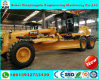 220HP New Model Motor Grader (HQ220) for Sale