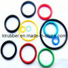 Resistance to High Temperature Seals Ring Kl-A010105