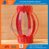 Non Welded Woven Spring Casing Centralizer