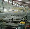 Gypsum Board Production Machine