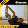 Hot Sale Large Hydraulic Crawler Excavator Series Xe200