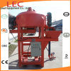Gd-SL Metallurgical Furnace Used Screw Pump